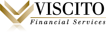 Viscito Financial Services